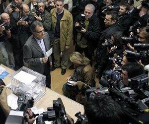 artur-mas-cataluna-elecciones