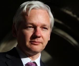 WikiLeaks publicará nuevos documentos secretos, anuncia Assange