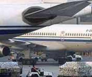 avion-chino-con-ayuda-solidaridaria-para-cuba