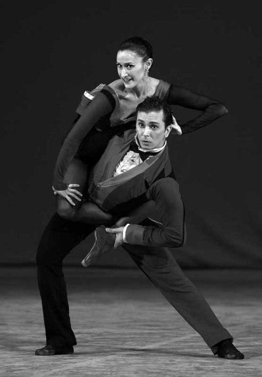 ballet-01