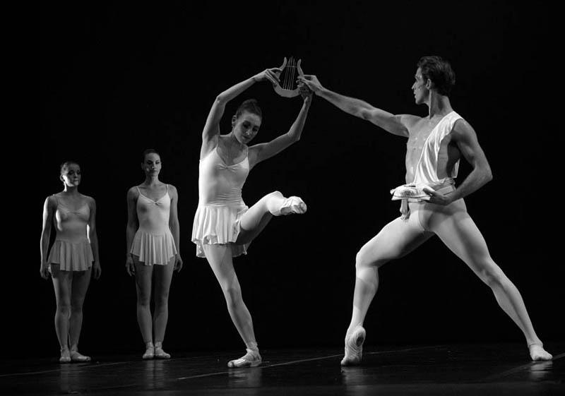 ballet-03