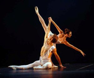 Finaliza con éxito en Cuba encuentro internacional para enseñanza de ballet