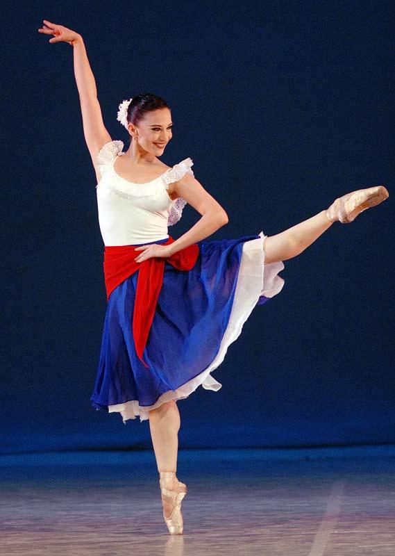 ballet-06