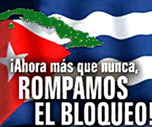 Rechazan en Alemania nuevo boicot de PayPal contra Cuba debido al bloqueo