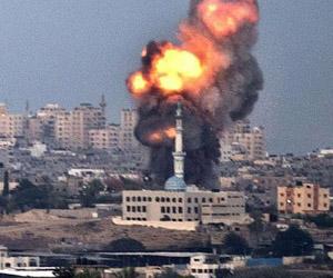 bombardeos-gaza-644x362