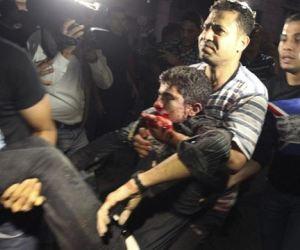 bombardeos-israel-franja-de-gaza