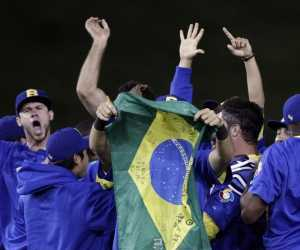 brasil-clasifica-al-clasico-mundial