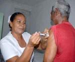campana-de-vacunacion-en-cuba