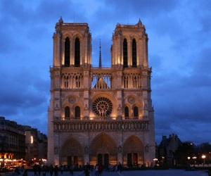 catedral-notre-dame-paris