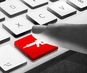 EEUU prepara informe para lanzar ciberataque contra Rusia y China