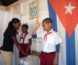 cuba-elecciones