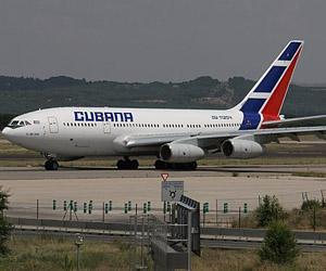cubana-de-aviacion