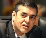 Rivera, un manual de corrupción.