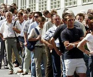 http://www.cubadebate.cu/wp-content/uploads/2012/11/desempleo.jpg