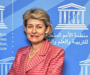 Directora General de la UNESCO realizará visita oficial a Cuba