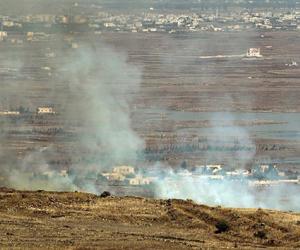 disparos-de-israel-contra-siria