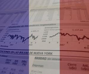 economia-francia-indices-fdg