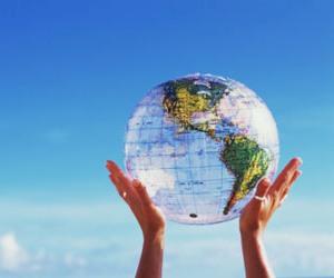 Sesionará en La Habana I Congreso Internacional sobre Gestión Económica y Desarrollo (+ Programa)