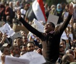 EGYPT-PROTEST/