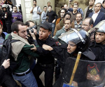 egipto-protestas-copia