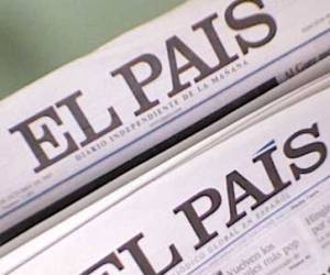 Periódico El País declara 3 días de huelga por despidos masivos