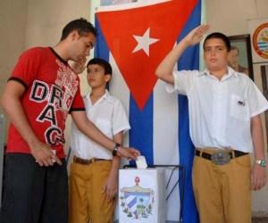 elecciones-cuba1