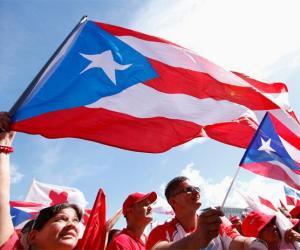 elecciones-independencia-puerto-rico1