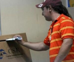 elecciones-municipales-en-nicaragua