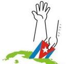 Elecciones en Cuba. Falco.