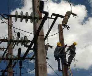electricos-santiago