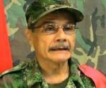 Comandante Nicolás Rodríguez. Foto; Archivo Cubadebate