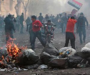 enfrentamientos-egipto