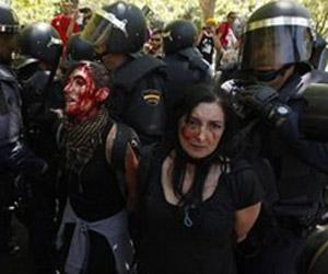 espana-fascista-300x202