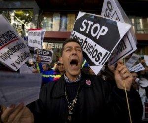 espana-protestas-desahucios