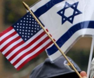 estados-unidosisrael