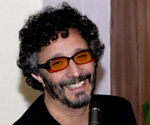 Fito Páez cantará el 20 de junio en el teatro Karl Marx