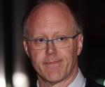 El director general de la cadena BBC, George Entwistle renuncia