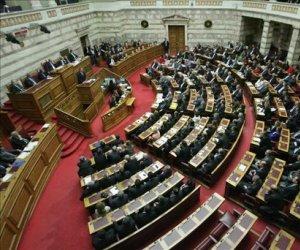 grecia-parlamento