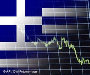 Inversores privados griegos recompran 30.000 millones en bonos