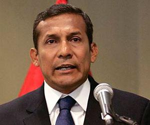 http://www.cubadebate.cu/wp-content/uploads/2012/11/humala.jpg