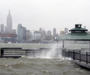huracan-sandy-nueva-york