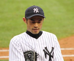 ichiro_suzuki_on_august_1_2012