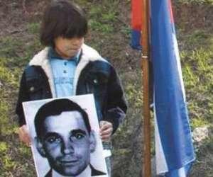 identificados-los-restos-de-crescencio-galanena-diplomatico-cubano-asesinado-durante-el-plan-condor