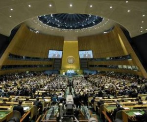 La CELAC aboga por el desarme nuclear