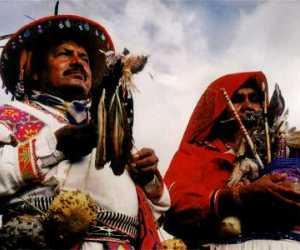 indigenas_mexicanos