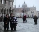 inundaciones-venecia