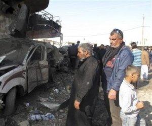 iraq-violencia