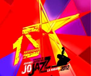 jojazz-2012