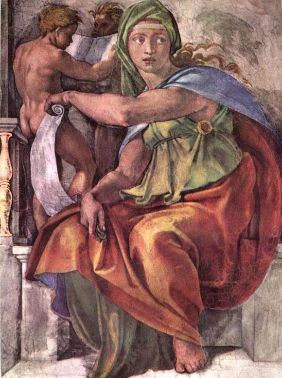 Vaticano estudiaría limitar accesos simultáneos a Capilla ...