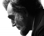 lincoln-poster-steven-spielberg-daniel-day-lewis